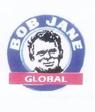 Bob Jane 2