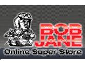 Bob Jane 3