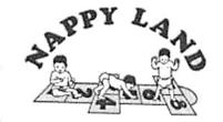 Nappy Land 1