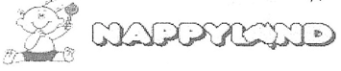 Nappy Land 2