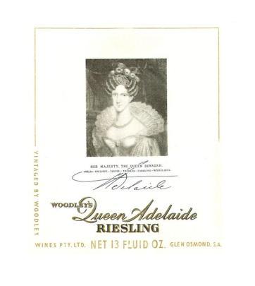 queen-adelaide